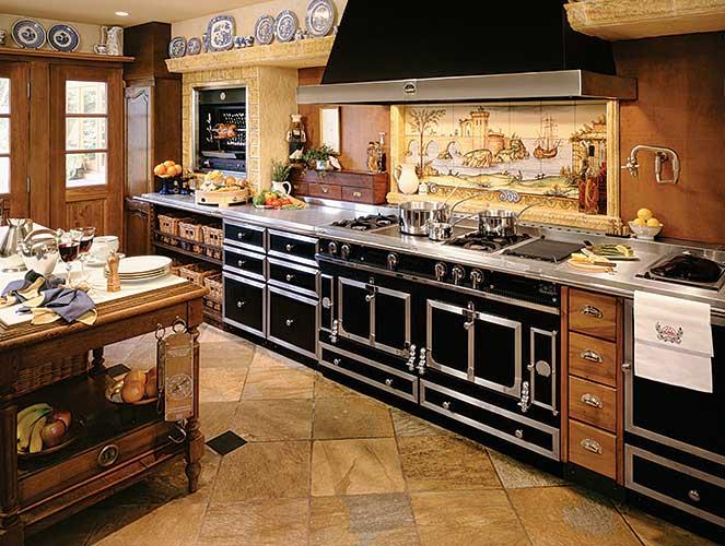 Przepisy kuchenne